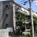 礼金0 ※白石校区 コーシャハイツ糸米A(1階)※3LDK(広い76㎡)