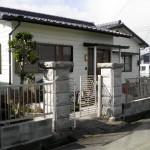 (お引き渡し済み)黒川 平屋中古住宅 4LDK 車4~5台可※自社物件
