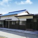 (お引き渡し済み)湯田元町 人気の「吹き抜けと離れのある平屋」 ※フルリノベーション済み中古住宅 3LDK 車3台可 ※自社物件