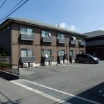 グランシードⅠ番館(1階&2階) ※TSUTAYA・タリーズコーヒー・スーパーアルク・はま寿司まで徒歩5分